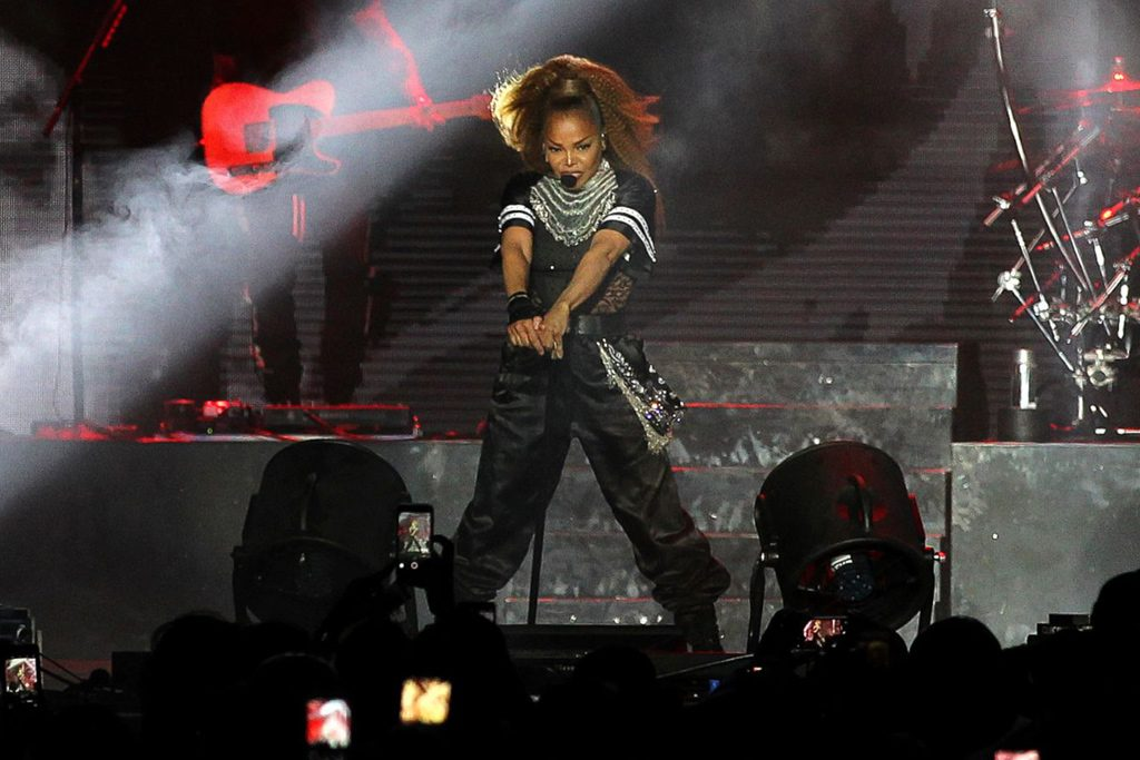 Janet-Jackson-Essence-Fest-2018