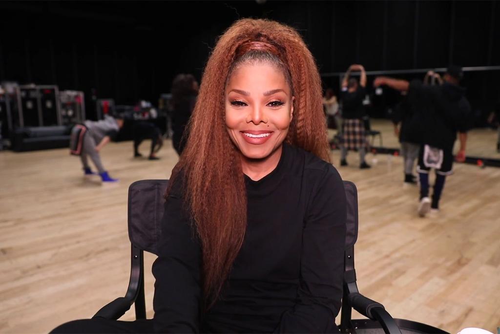 Janet-Jackson-Tour-BTS