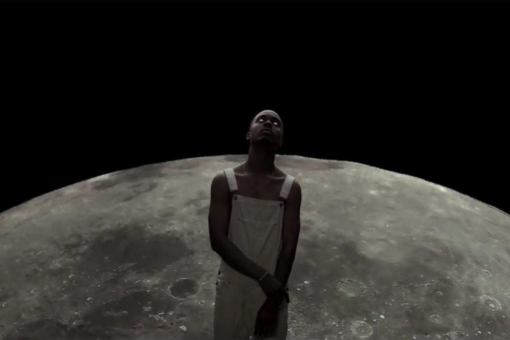 Johnny-Rain-Moon