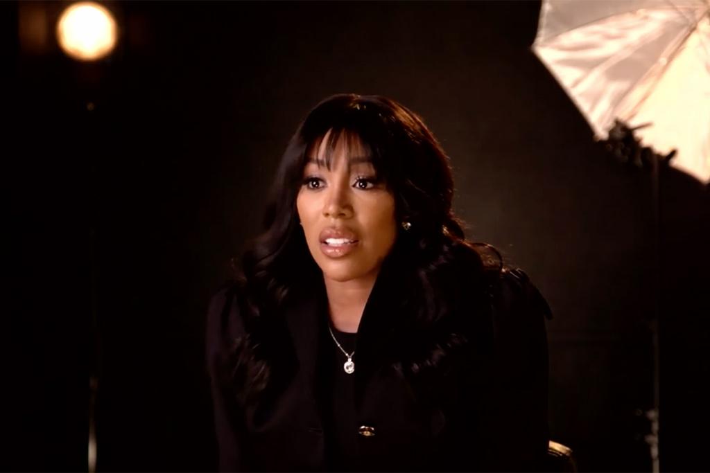 K.-Michelle-Killer-Curves