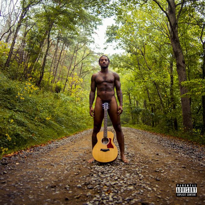 Lloyd Tru Album