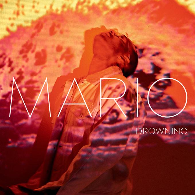Mario_Drowning