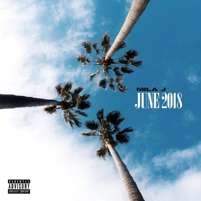 Mila-J-June-2018