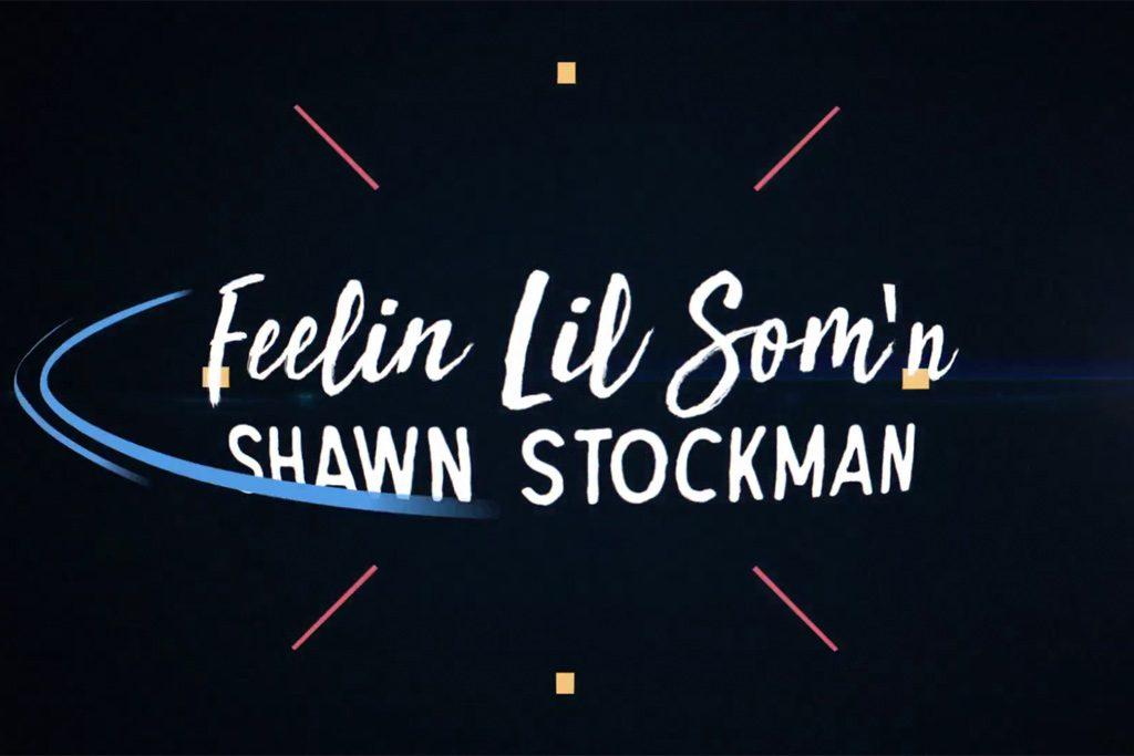 Shawn-Stockman-Feelin-Lil-Sumn
