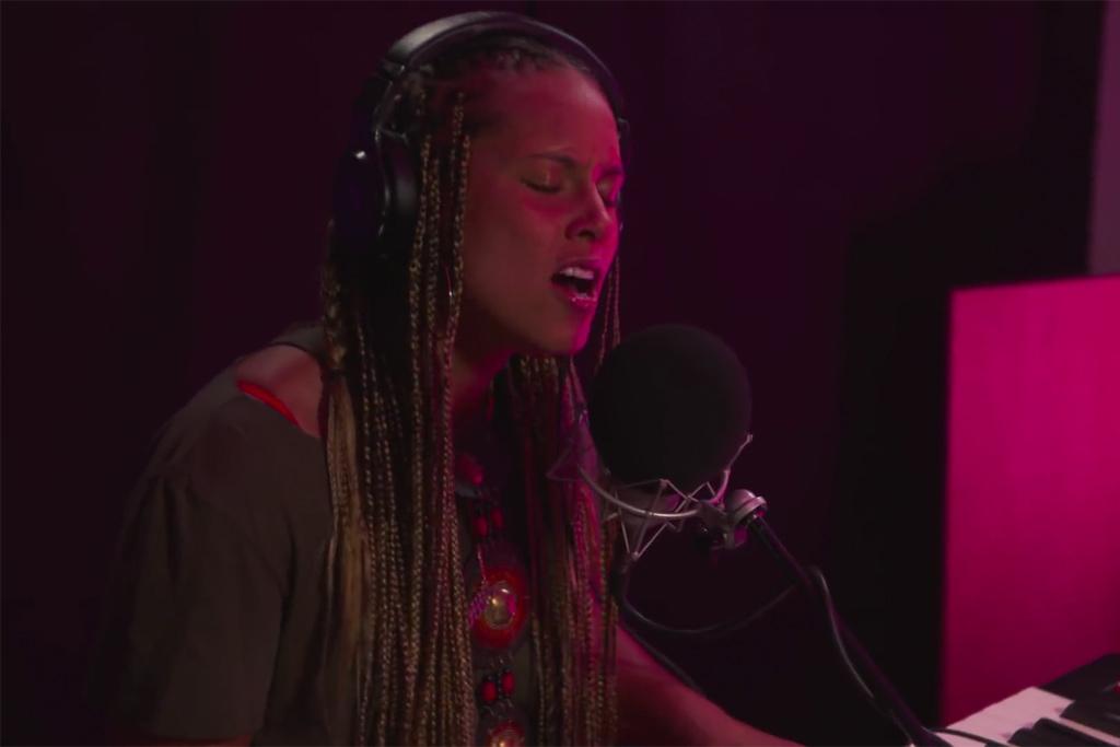 Alicia-Keys-Beats-1