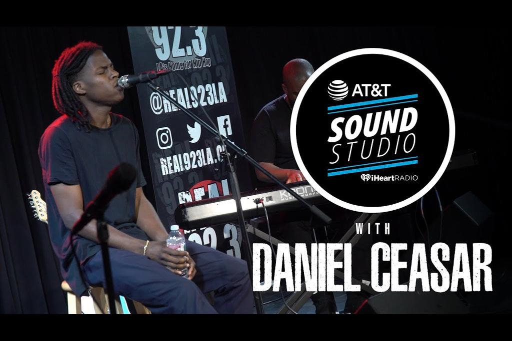 Daniel-Caesar-Real-92.3