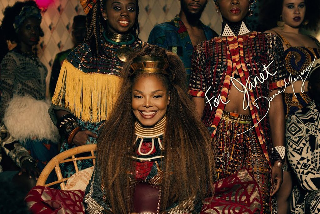 Janet-Jackson-Made-for-Now