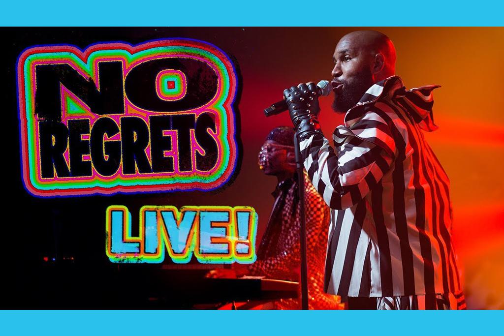 Louis-York-No-Regrets-Live