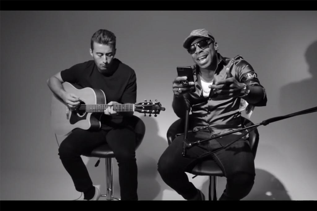 Major-Love-Me-Ole-Acoustic