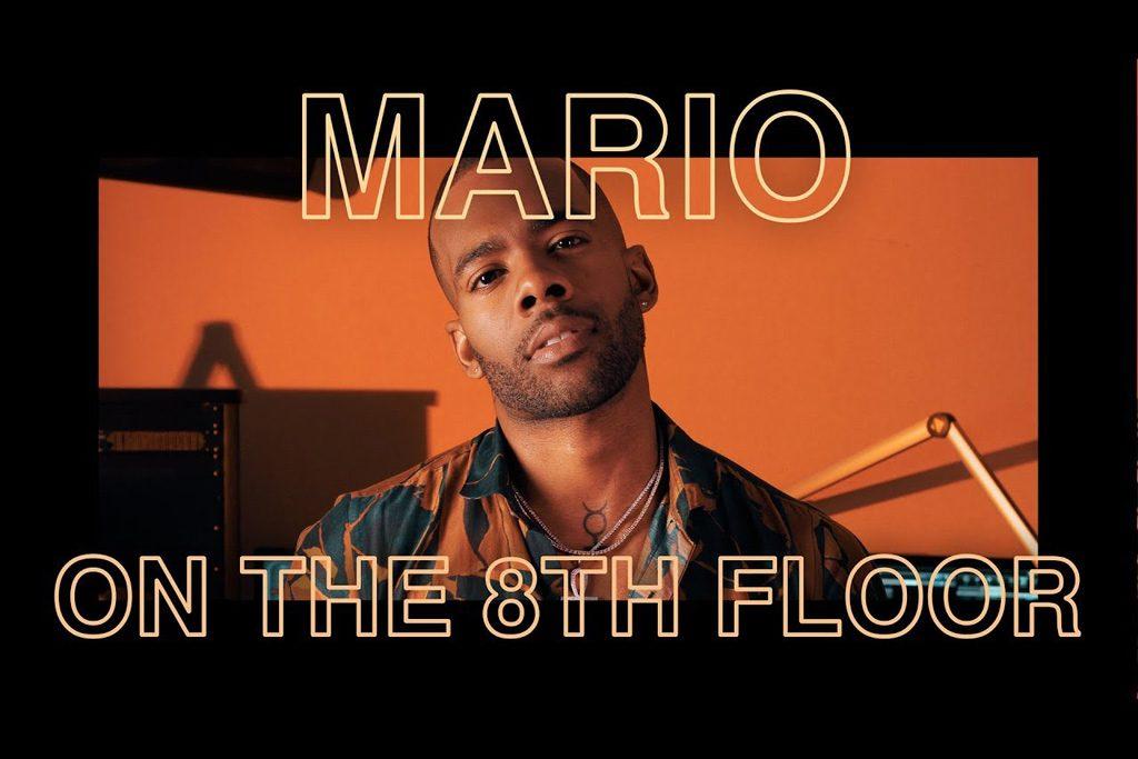 Mario-Power106-8th-Floor