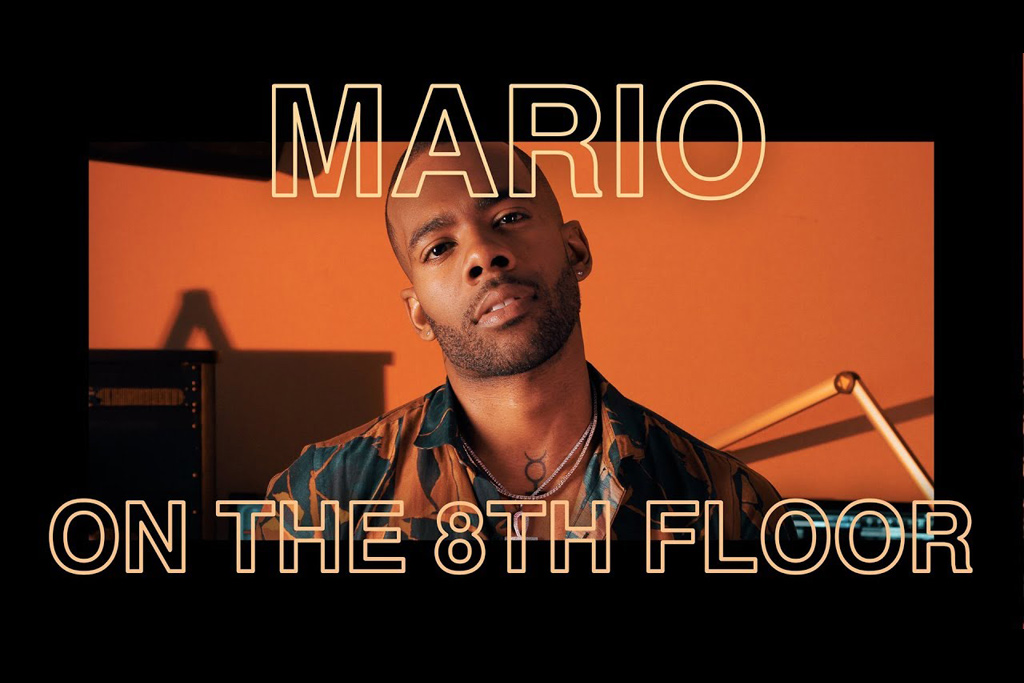 Mario-Power106-8th-Floor