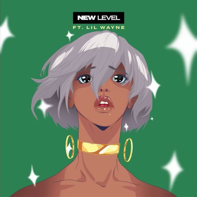 MihTy-New-Level