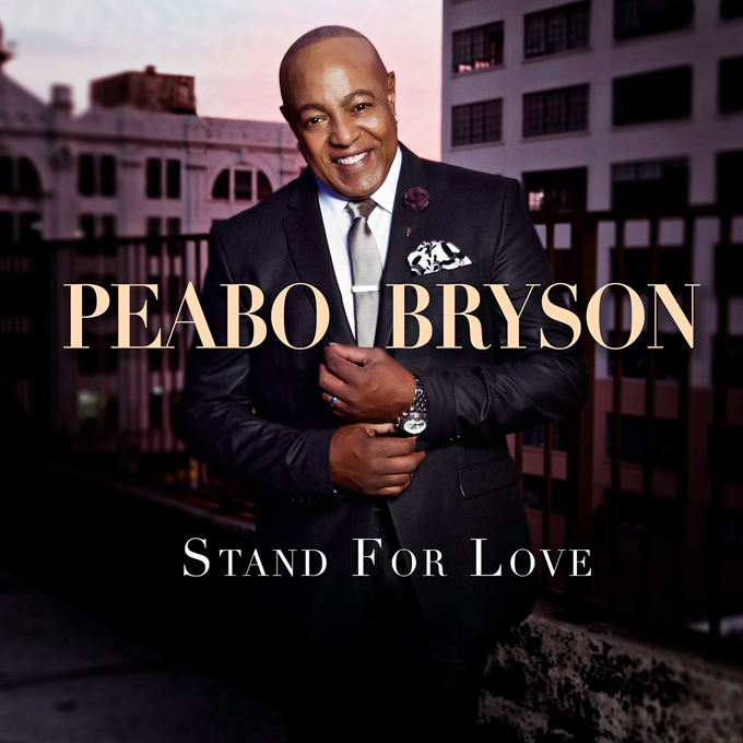 Peabo-Bryson-stand-for-love