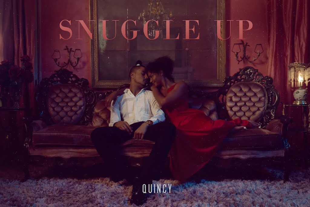 Quincy-Snuggle-Up