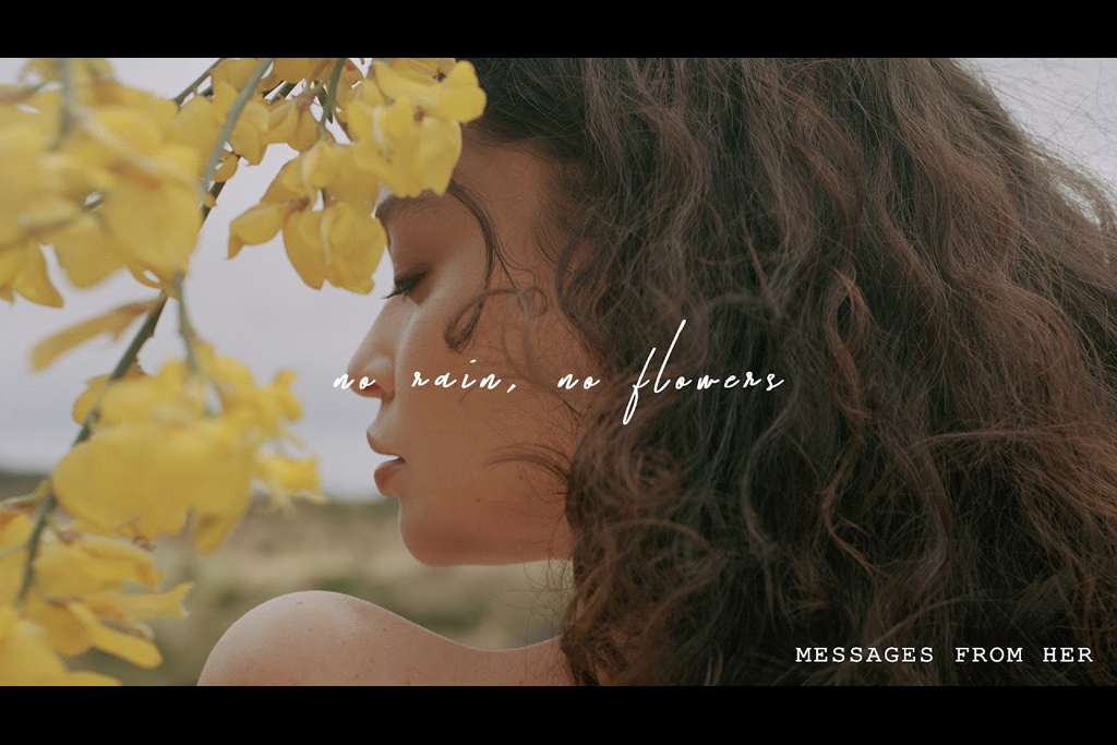 Sabrina-Claudio-Messages-from-Her