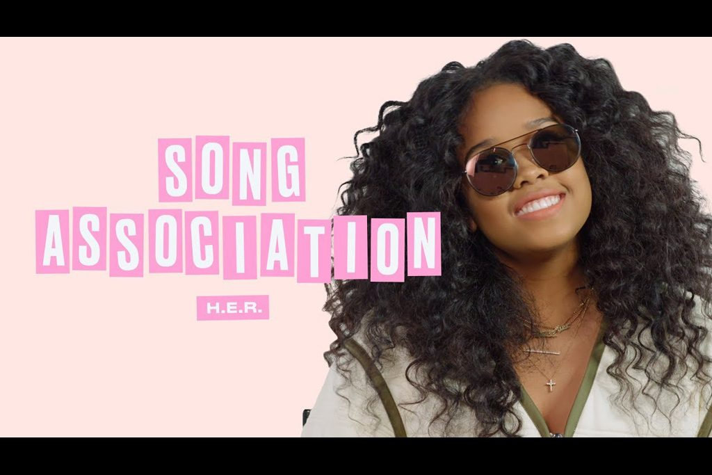 HER-Song-Association