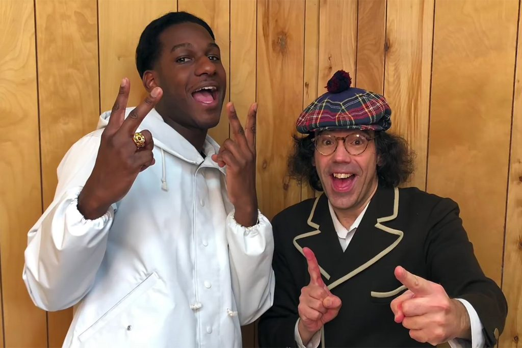 Leon-Bridges-Nardwuar