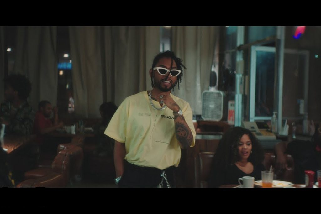 Miguel-Goldlink-Got-Friends-Vid