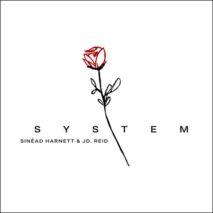 Sinead-Harnett-System