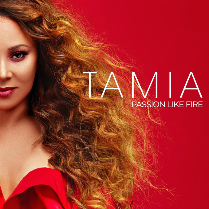 Tamia-Passion-Like-Fire-LP