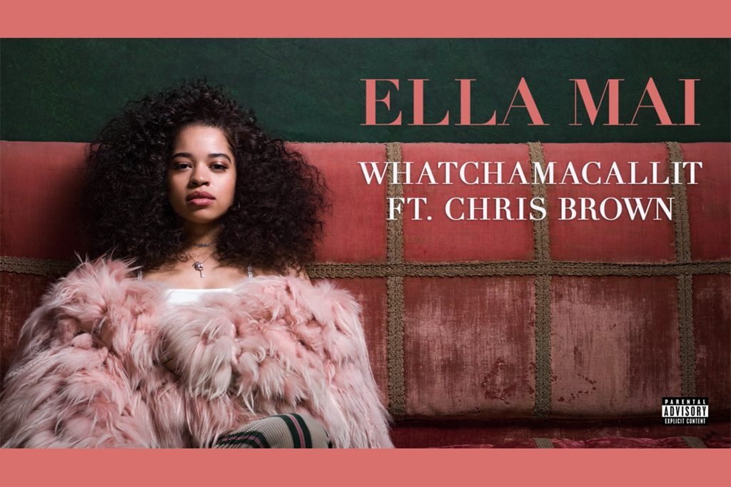 Ella-Mai-Chris-Brown-Whatcha