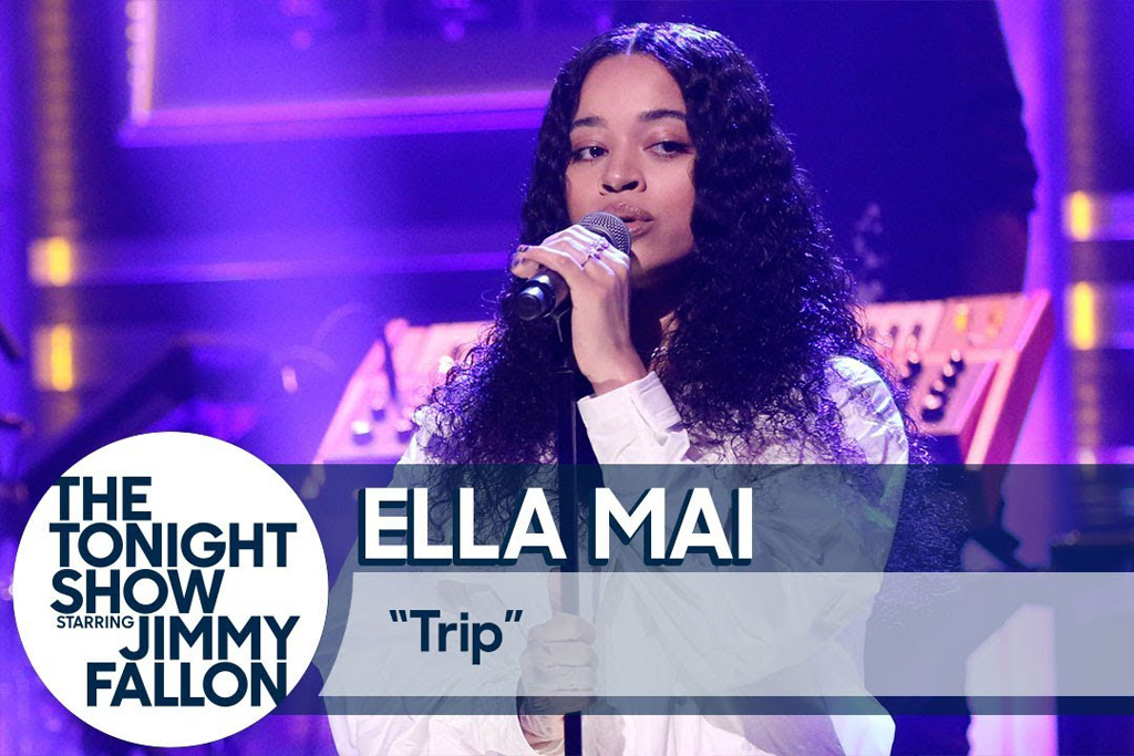 Ella-Mai-Tonight-Show
