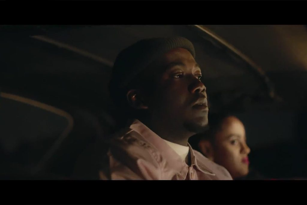 Jacob-Banks-Be-Good-To-Me-Vid