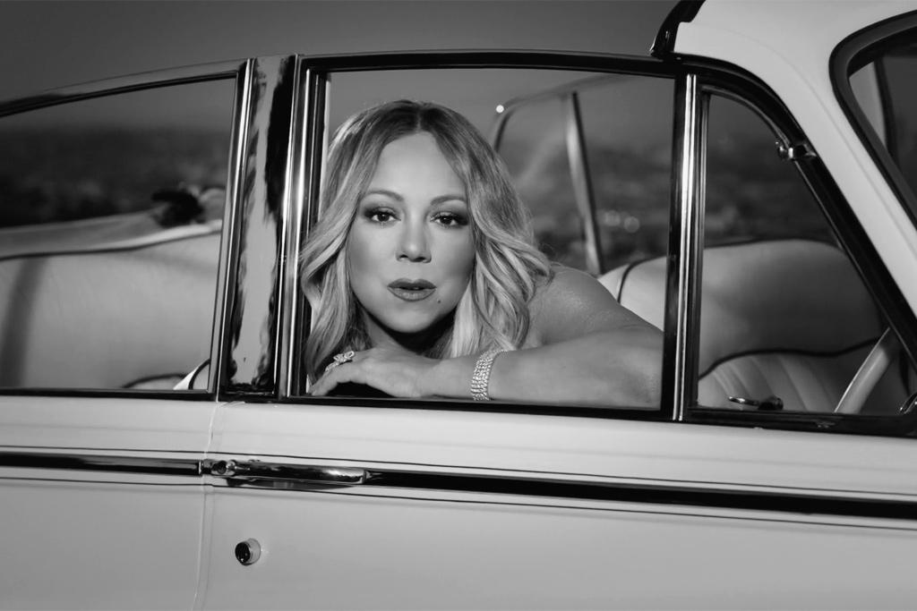 Mariah-Carey-With-You-Vid