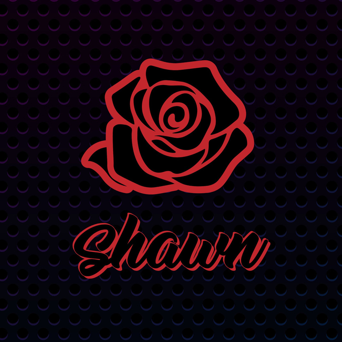 Shawn Stockman EP