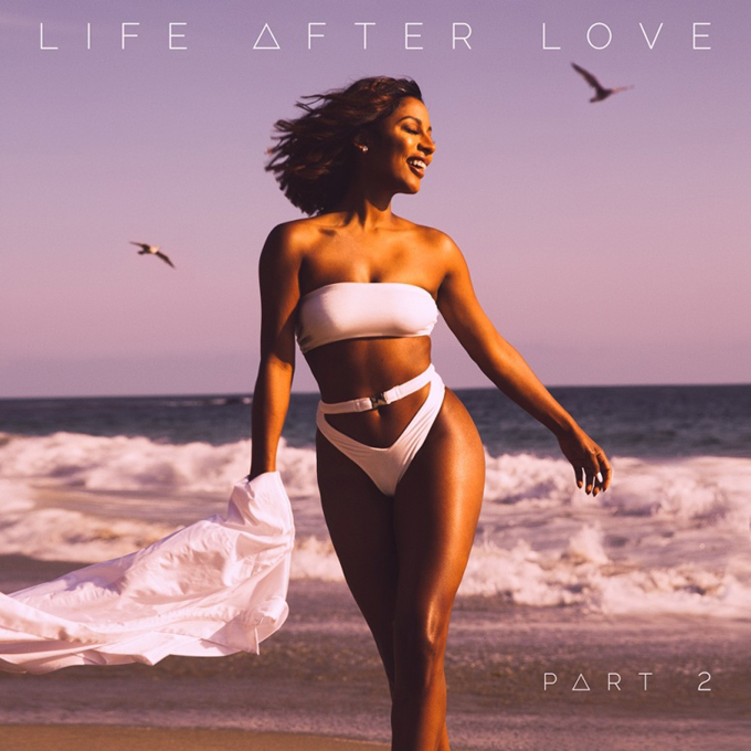 Victoria-monet-life-after-love-2