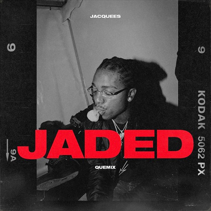 jacquees-jaded-remix