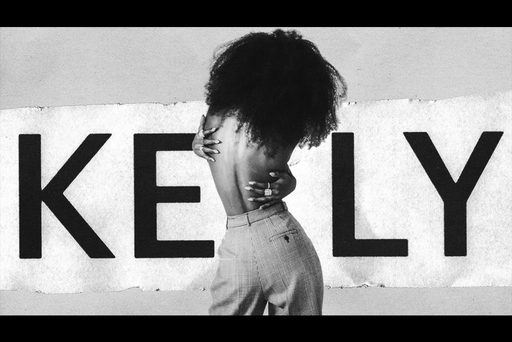 Kelly-single