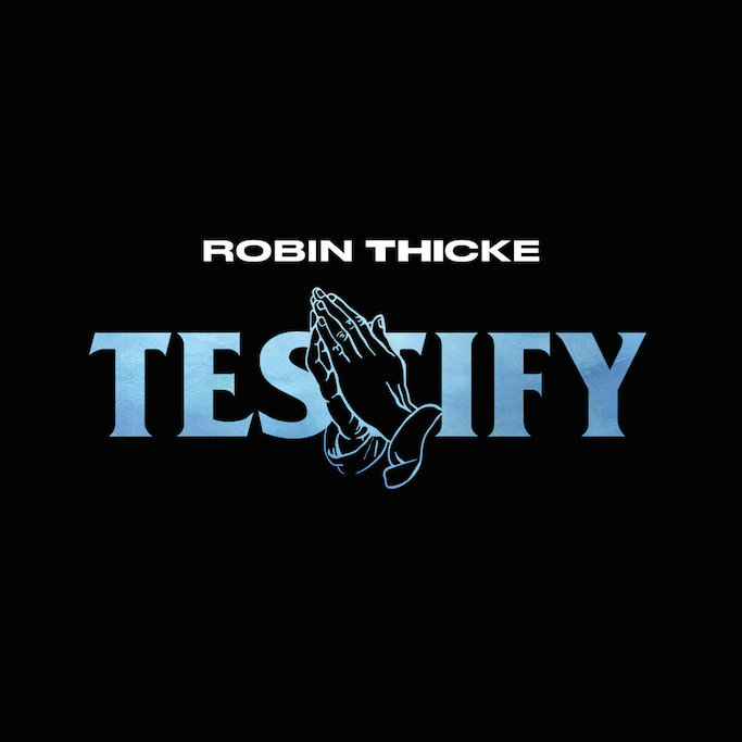 Robin Thicke Testify
