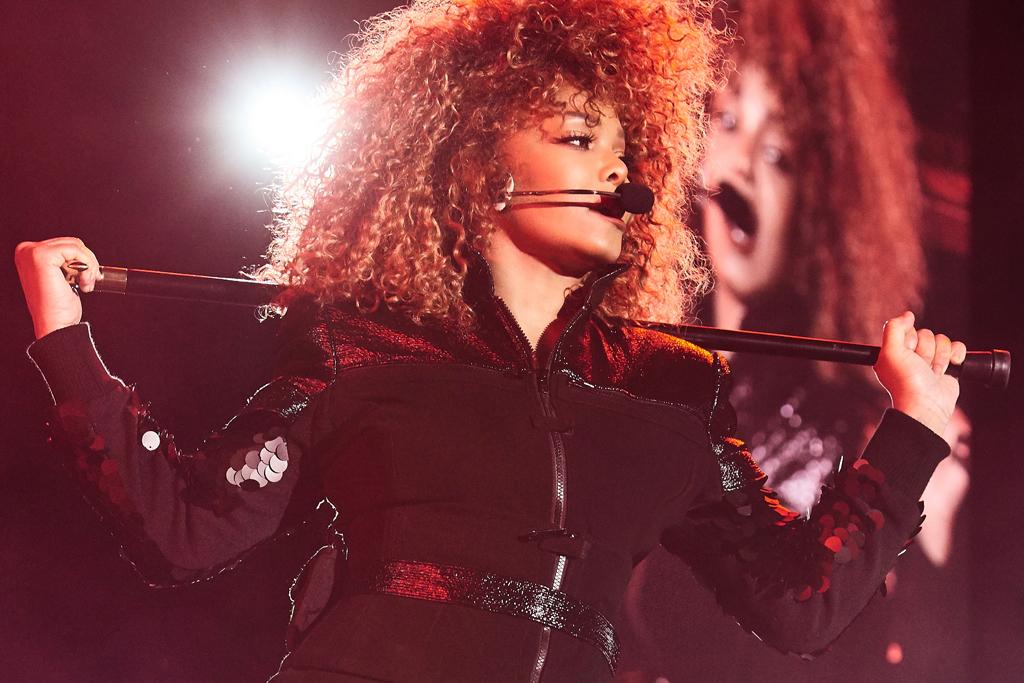 Janet-Jackson-press-19