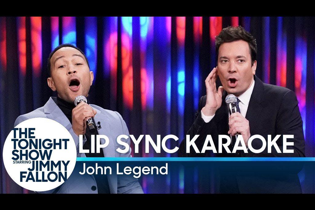 John-Legend-Lip-Sync-Karaoke