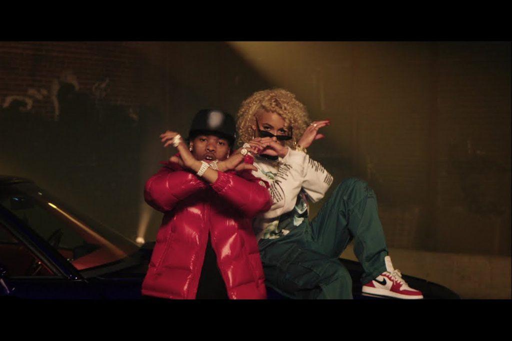 Lil-Bebe-Remix-Vid