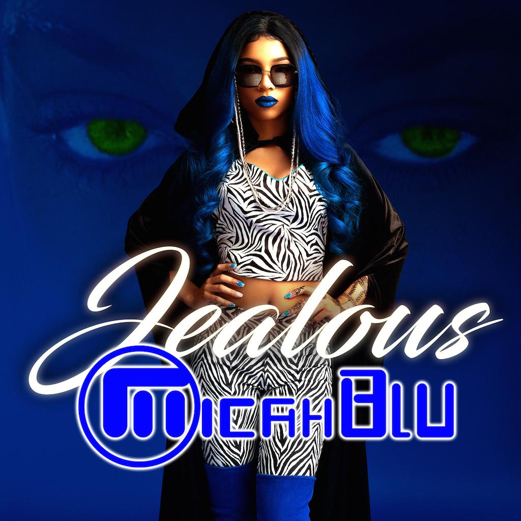 MicahBlu-Jealous
