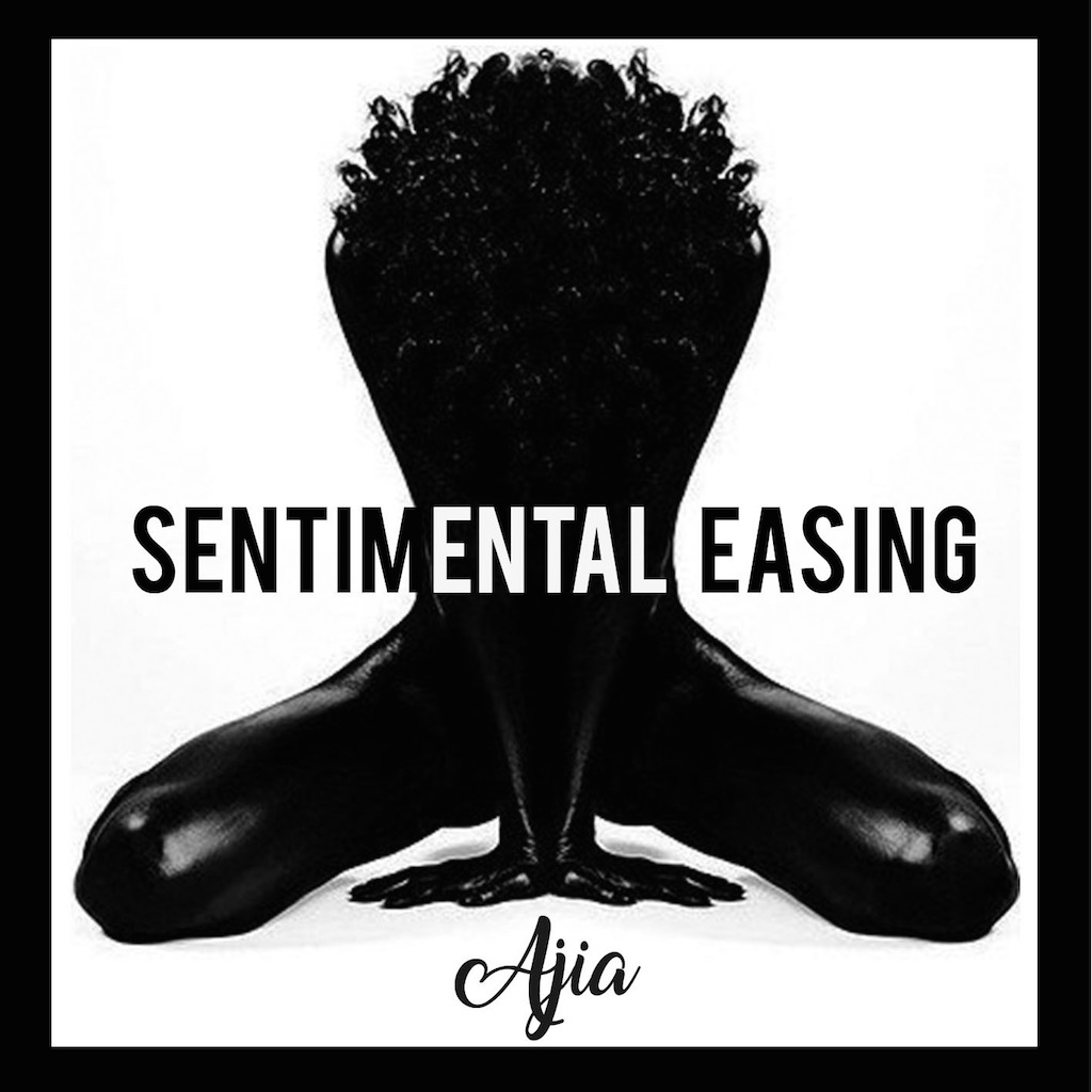 Ajia Sentimental Easing