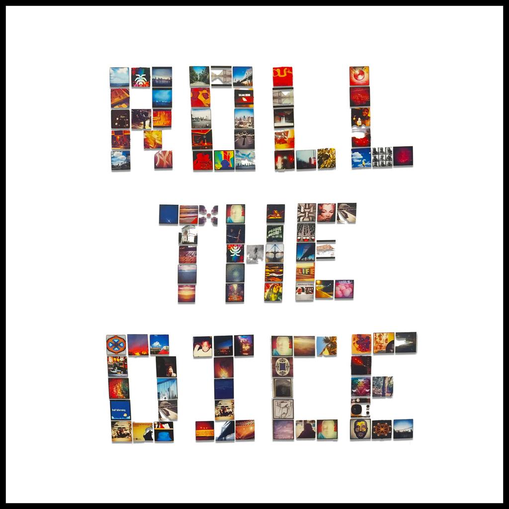 Gallant-Roll-the-Dice