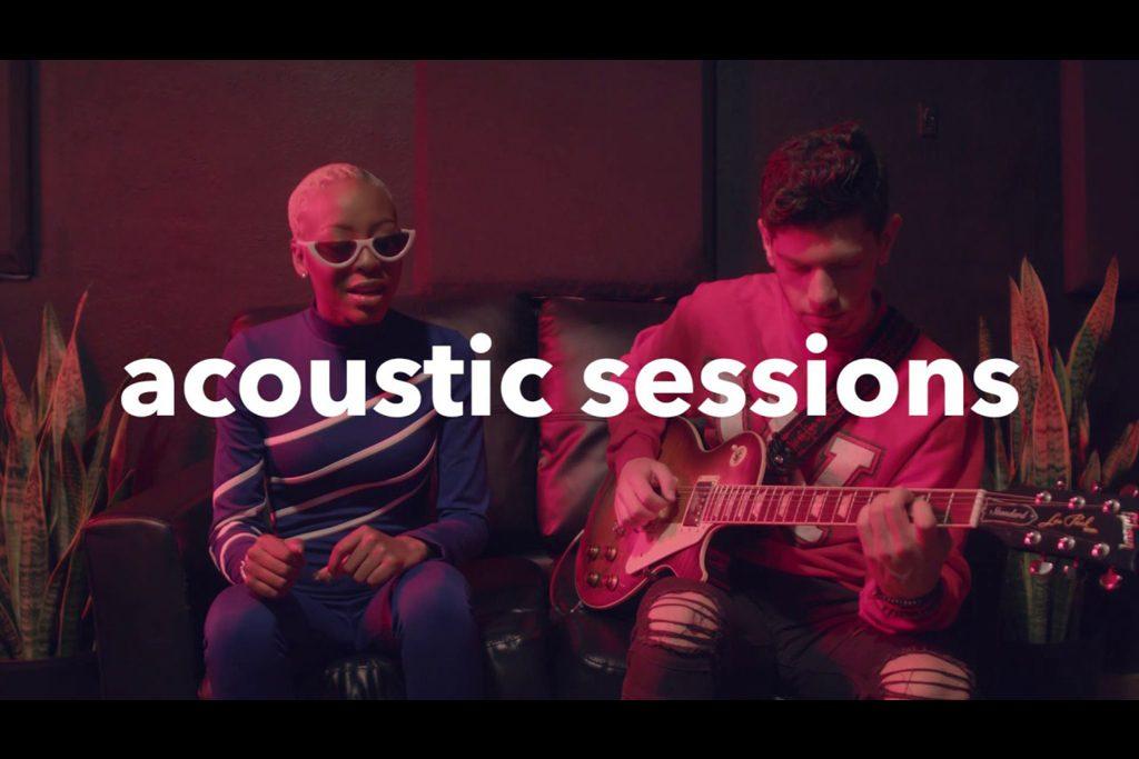 Leah-Jenea-Acoustic
