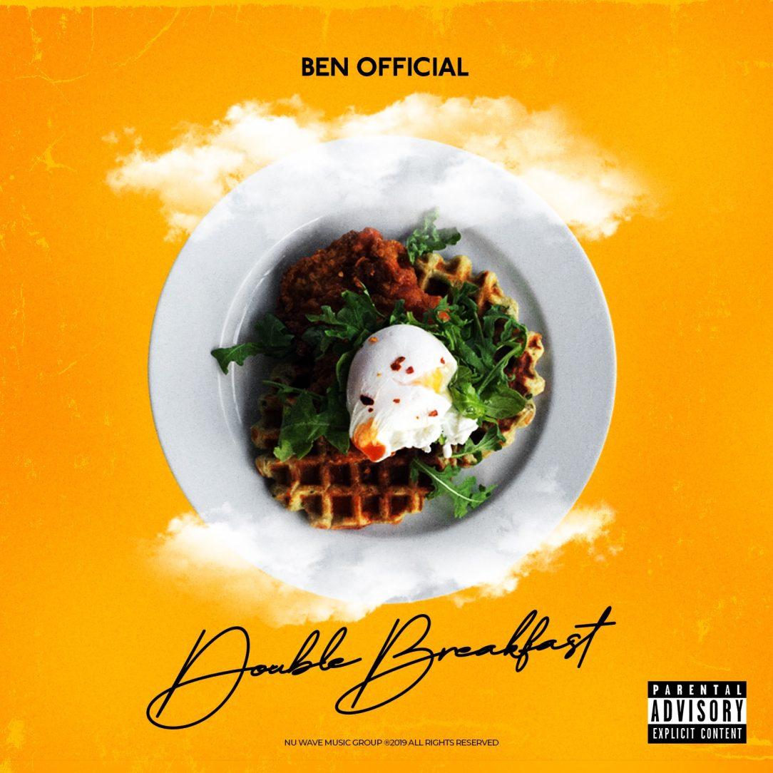 Ben Official - Double Breakfast
