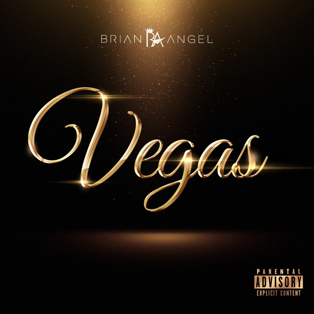 Brian Angel - Vegas