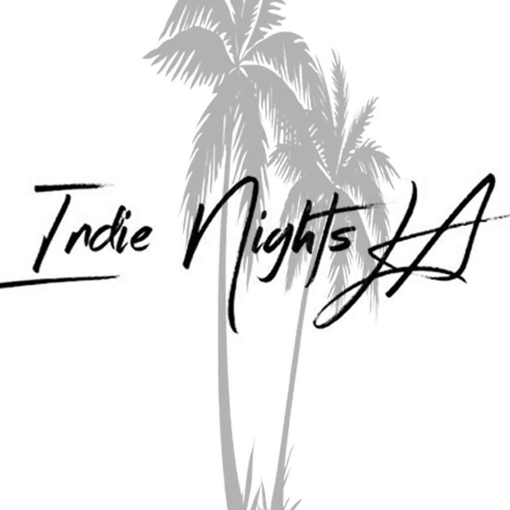 Indie Nights LA