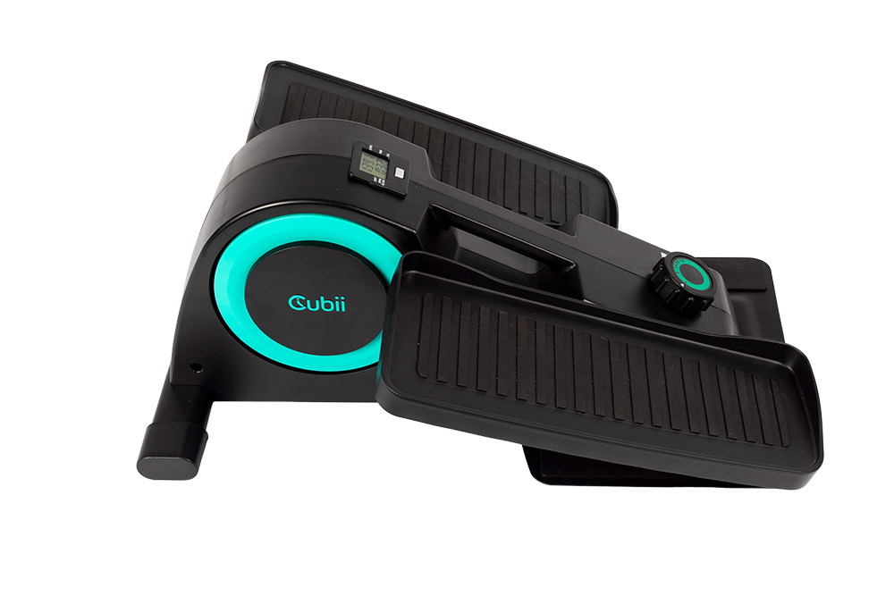 Cubii - Gift Guide 2019