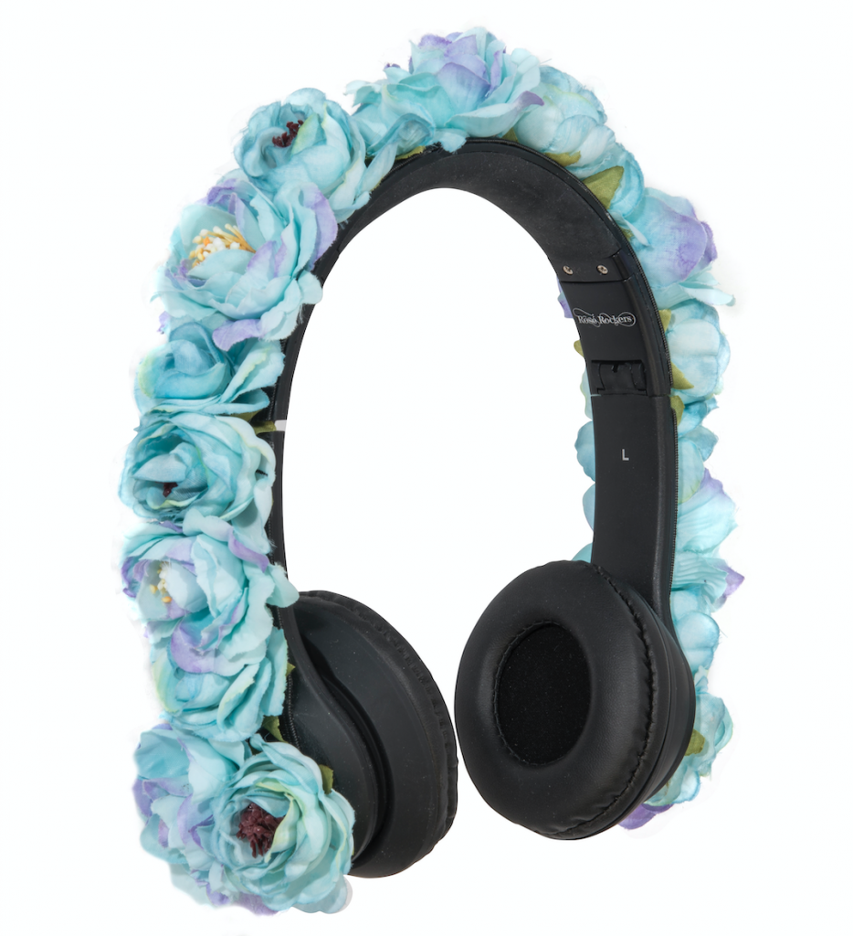 Rose Rockers - Gift Guide 2019