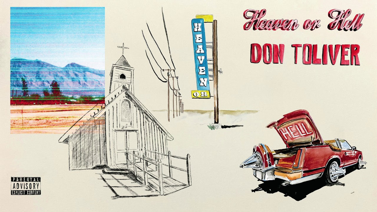 Don Toliver