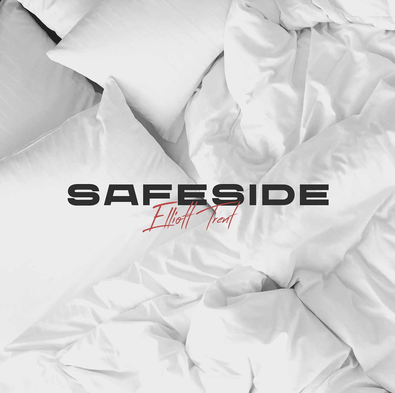 Safeside